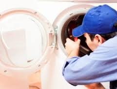 Washing Machine Repair Panorama City