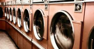 Commercial Appliance Repair Panorama City