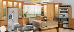 Kitchen Appliances Repair Panorama City