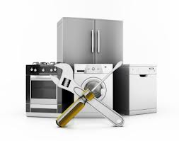 Appliance Technician Panorama City