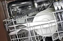 Dishwasher Technician Panorama City