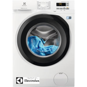 Electrolux Appliance Repair Panorama City